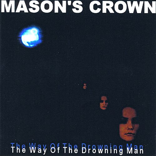 The Way of the Drowning Man