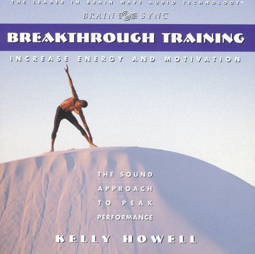 Breakthrough Training