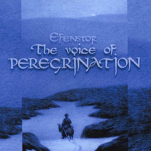 The Voice of Peregrination
