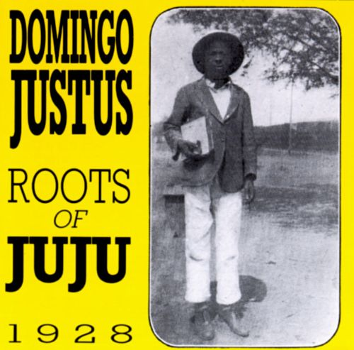 Roots of Juju, 1928