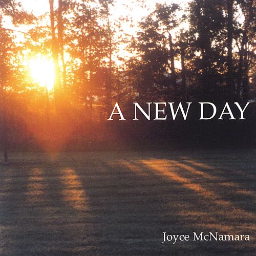 A New Day