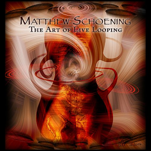 The Art of Live Looping