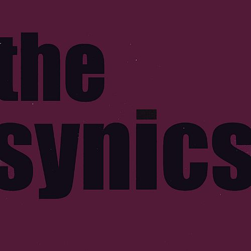 The Synics Are
