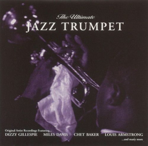 The Ultimate Jazz Trumpet