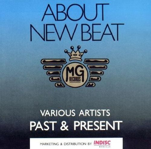 About New Beat: Past & Present