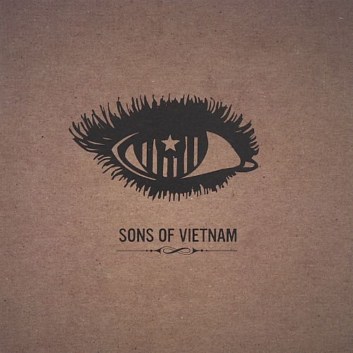 Sons of Vietnam