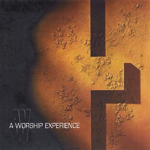 A Worship Experience
