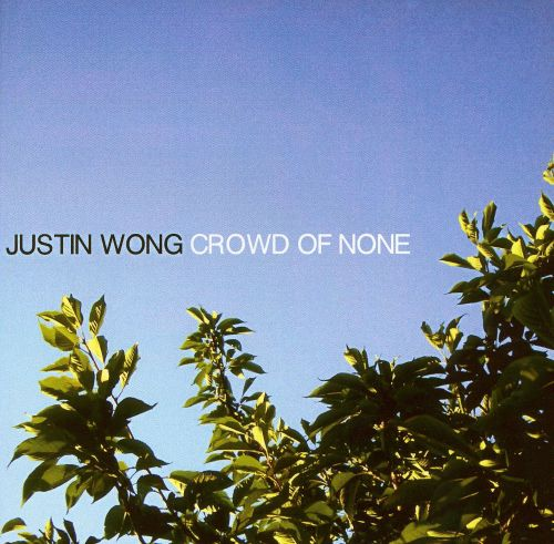 Crowd Of None