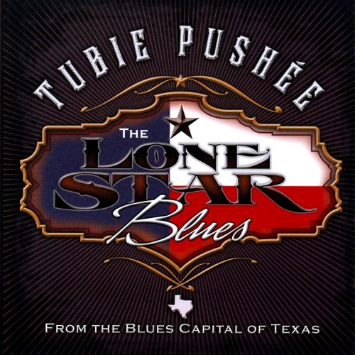 The Lone Star Blues