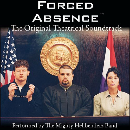 Forced Absence
