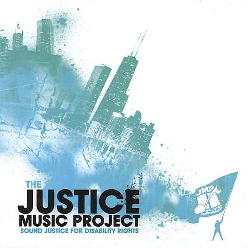 Justice Music Project