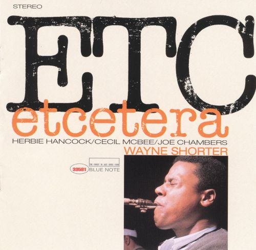 et cetera wayne shorter songs reviews credits allmusic