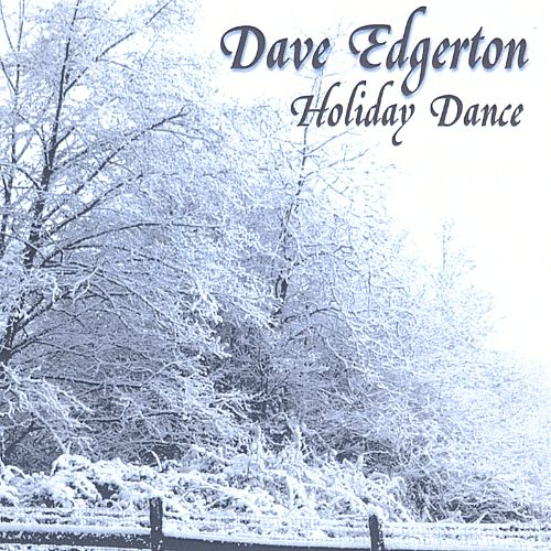 Holiday Dance