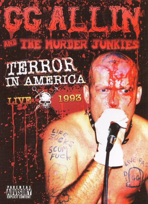 terror in america Terrorism in america after 9/11 about this project a comprehensive, up-to-date source of online information about terrorist activity in the united states since 9-11.