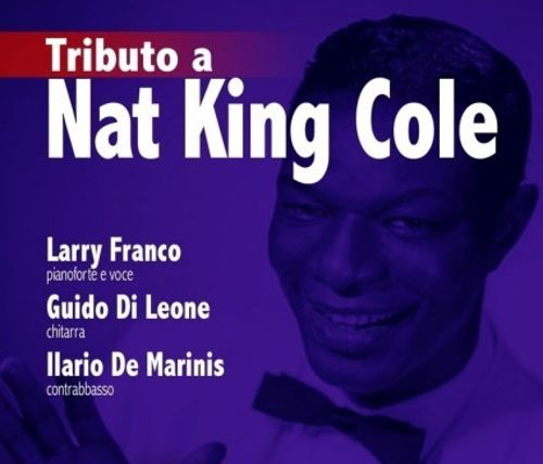 Tribute a Nat King Cole
