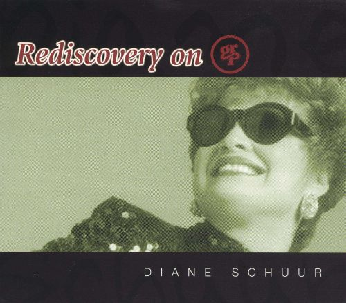 Rediscovery on GRP