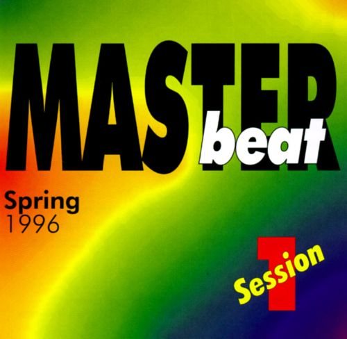 Master Beat: Session 1