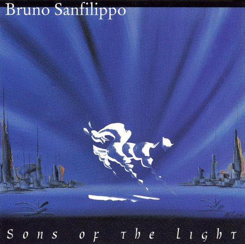 Sons of the Light
