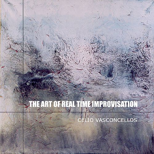 The Art of Real Time Improvisation