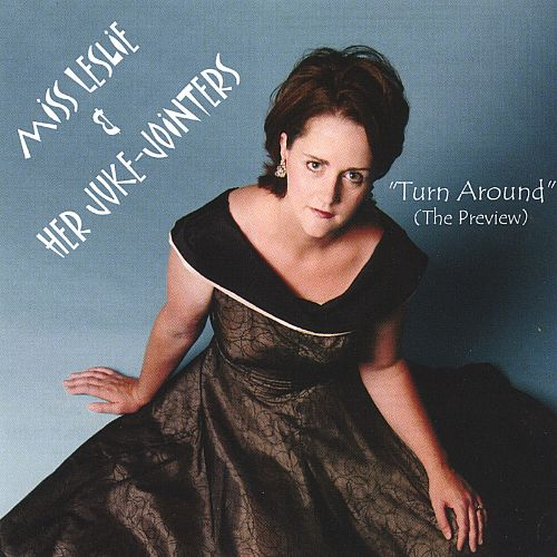 Turn Around: The Preview