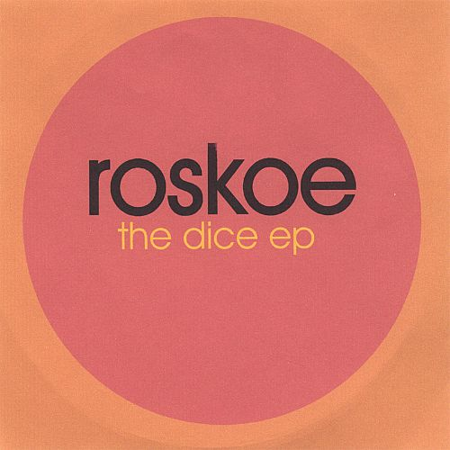The Dice EP