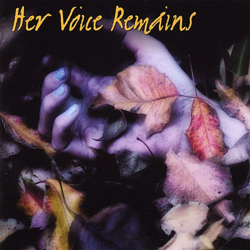 Her Voice Remains