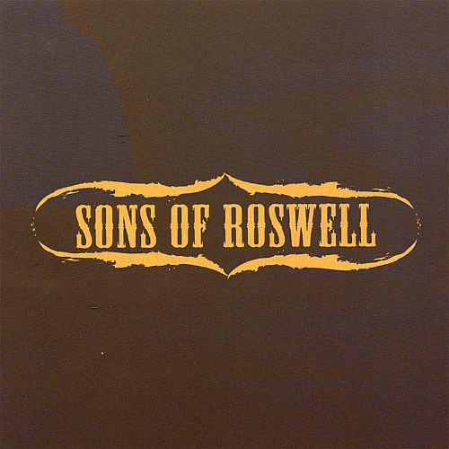 Sons of Roswell
