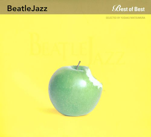 Beatle Jazz