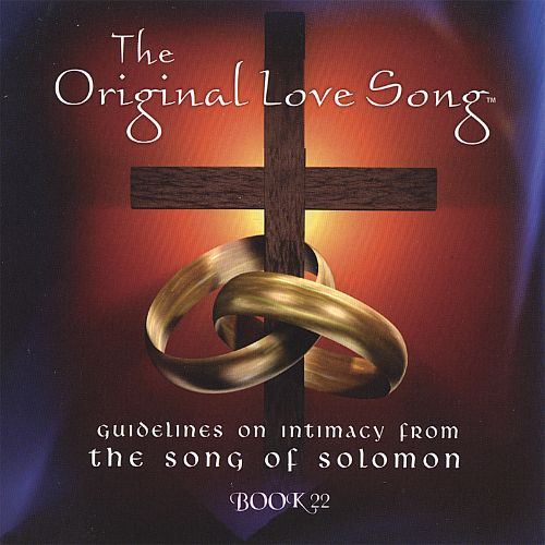 The Original Love Song
