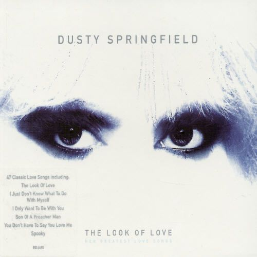 The Look of Love [Box Set]