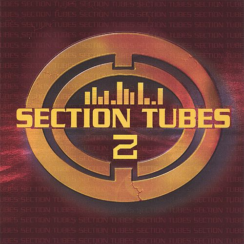 Section Tubes, Vol. 2