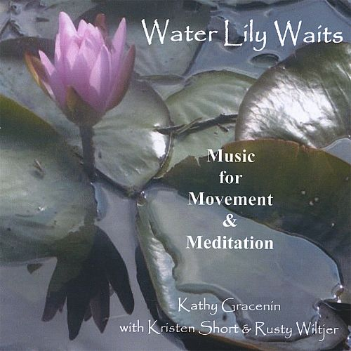 Water Lily Waits