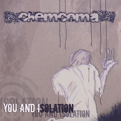 You and Isolation