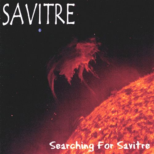 Searching for Savitre