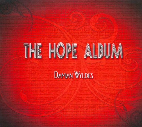 The Hope Album