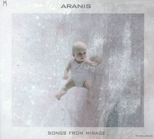 Songs from Mirage