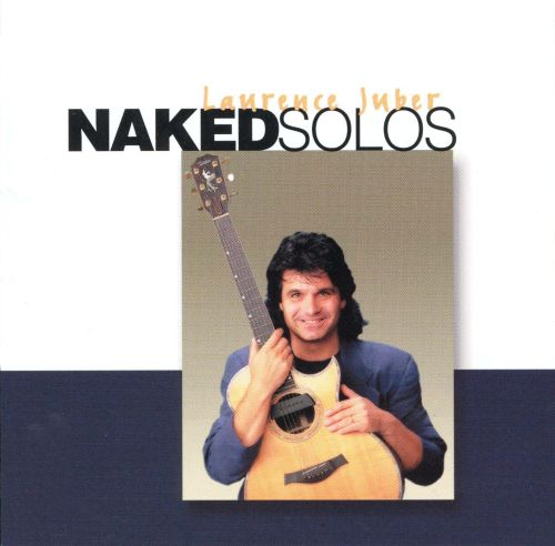 Naked Solos
