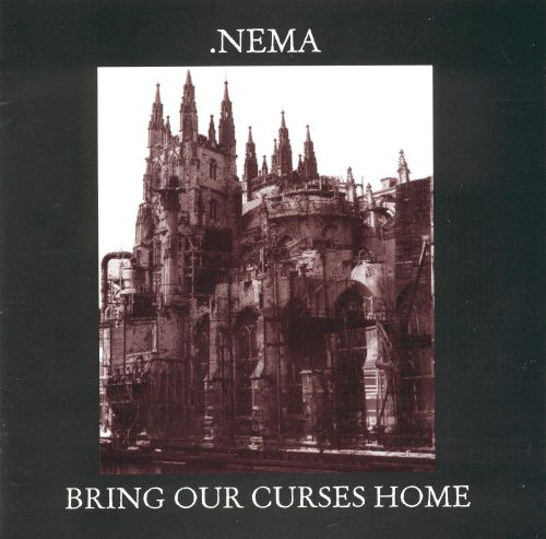 Bring Our Curses Home