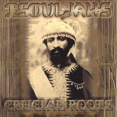 Crucial Roots