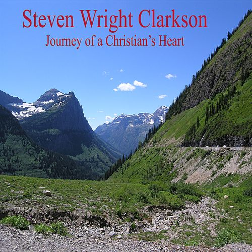 Journey of a Christian's Heart