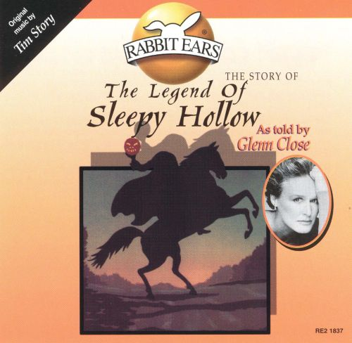 sleepy hollow essay questions Sleepy hollow essaysaudience: middle class people of any race, gender, or location, between the ages of 18 and 60 with atleast a 12th grade reading level who has read the legend of sleepy hollow.