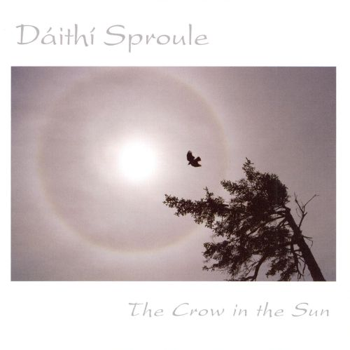 The Crow in the Sun