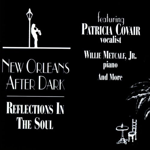 New Orleans After Dark: Reflections in Soul