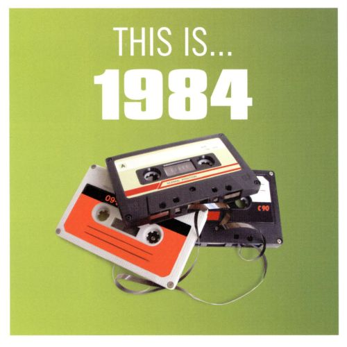This Is 1984