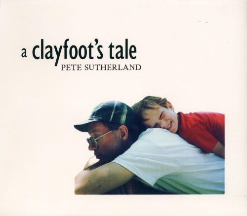 Clayfoots Tale