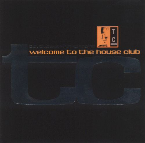 Welcome to the House Club: TC Club Meets Funky Engine
