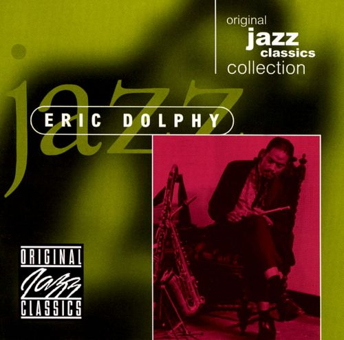 Original Jazz Classics Collection