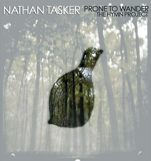 Prone to Wander: The Hymn Project