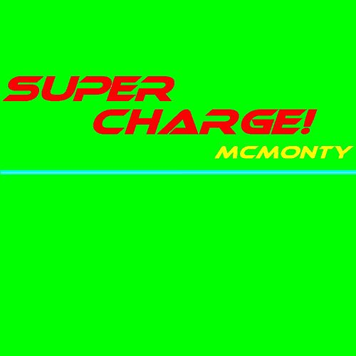 Supercharge!
