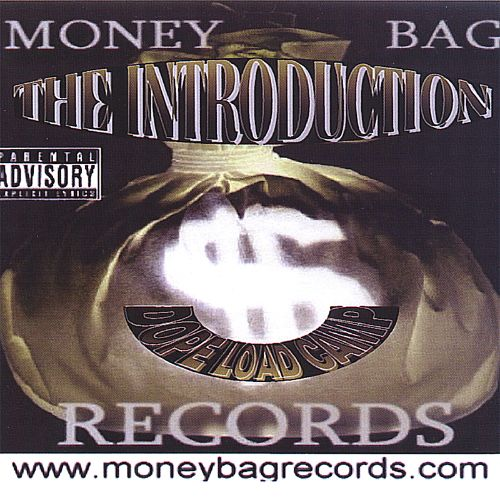 The Introduction [Money Bag Records]